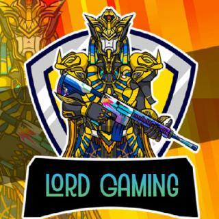 Lord Gaming
