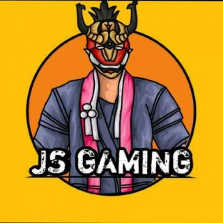 JS Gaming