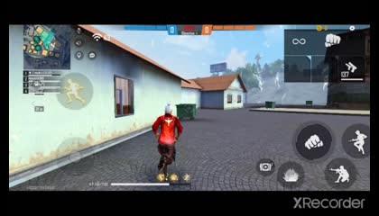 op headshot gaming tric