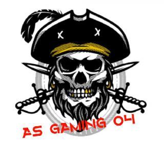 As Gaming 04