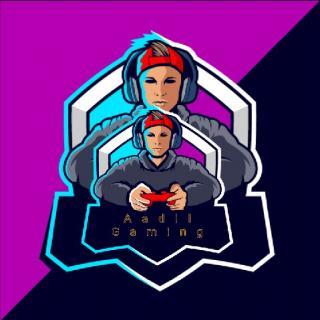 Aadil Gaming