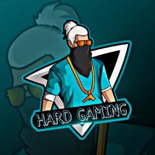 HARD GAMING FF