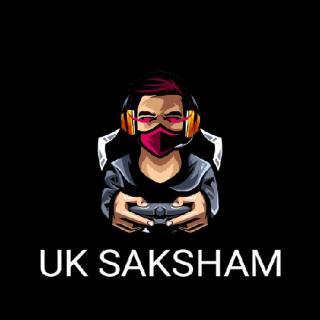 UK SAKSHAM