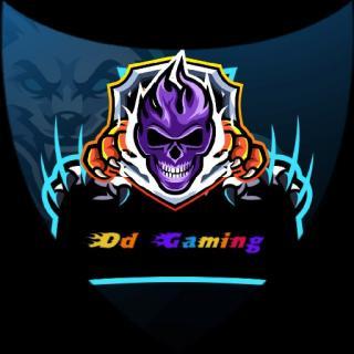 DD gaming