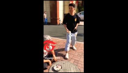 lokesh gamer 🔥 vs 🔥 Dyland pros 🪂free fire funny video 😄😄