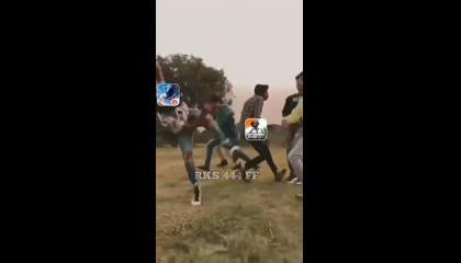 free fire 🔥 vs pubg tik tok video