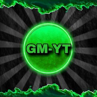 GM MOTO YT