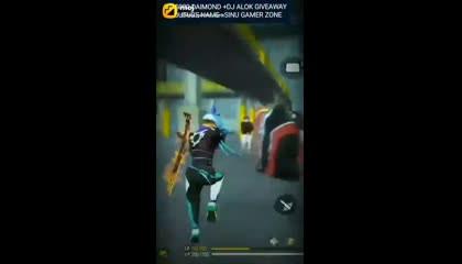raistar vs rahul gamer costum 1 vs 1 🔥ll battle of op movement😨