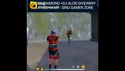 BUYlNG  DIAMOND 👍10000 💎Adam again got new skins 😍  free flre