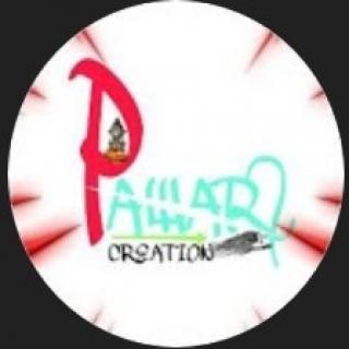 PAWAR.creation