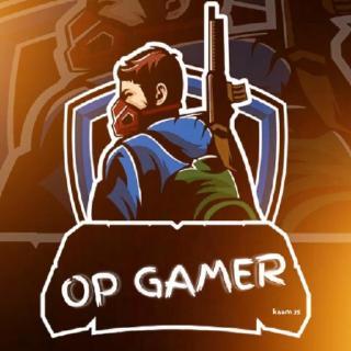 technical op gamer