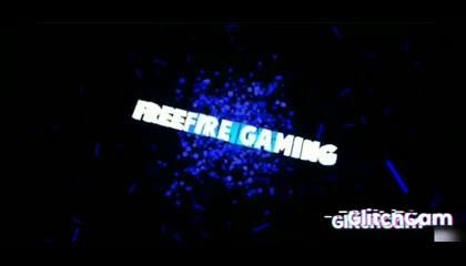 free fire tik tok snake video pubg versus free fire gameplay leister