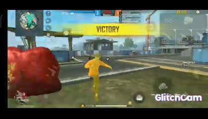 free fire tik tok short video short video