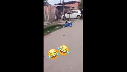 funny video Mahabharat girls
