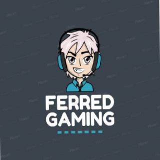 Ferred Gaming