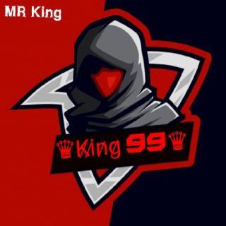 King 99
