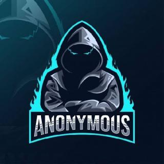 Anonymous YT