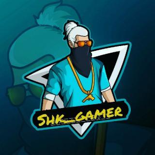 shk Gamer