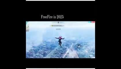 2050 free fire update