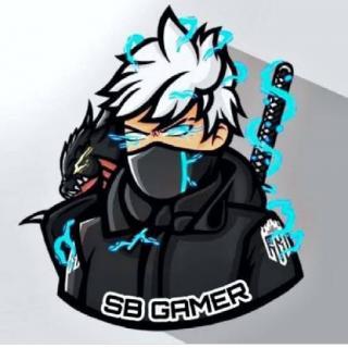 SB Gamer SB Gamers
