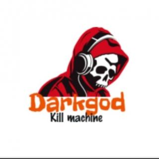 DARKGOD FF