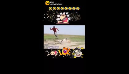 funny video 🤣🤣