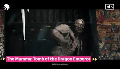 Amazing movie clip 😮😮😮