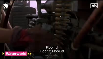 Best action movie watching this movie🍿🍿