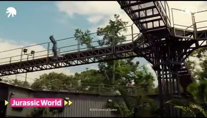 Best adventure movie watch this movie🍿🍿