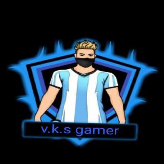 v.k.s gamer