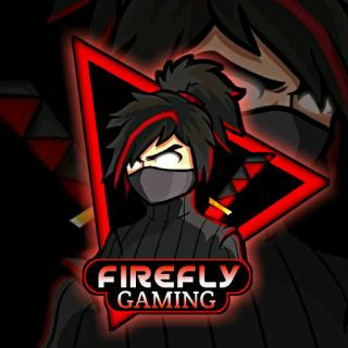 FireFly Gaming