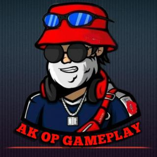 AK OP GAMEPLAY