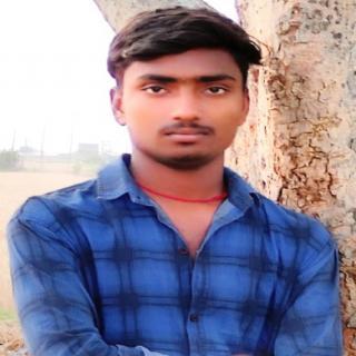 Abhi Maurya