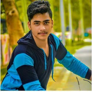 Aishwary_singh_549
