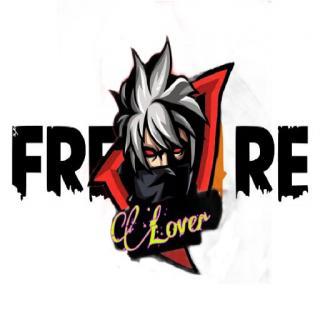 lover ff