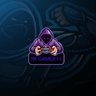 RK GAMER FF