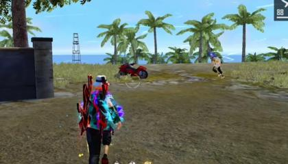 Total Gaming shorts video