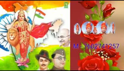 15 August Independence nonstop desh bhakti