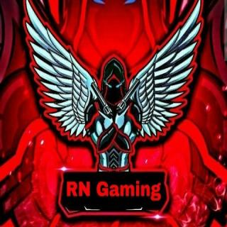 RN gaming