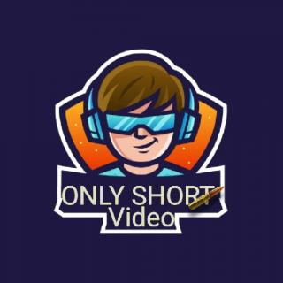 Only Short Show