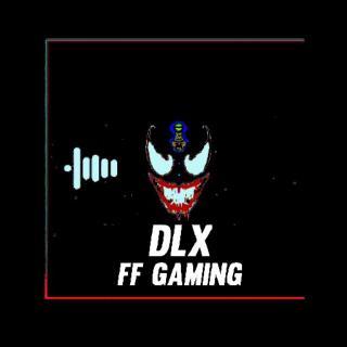 DLX FF GAMING