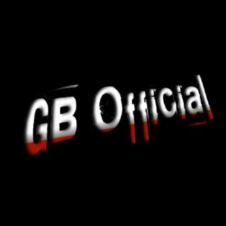 GB Official