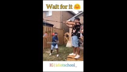 fun with friends 😂 /comedy whatsapp stutas videos