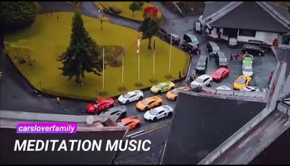 Don_Omar_-_Danza_kuduro-5B(Remixe)5D_Car_video