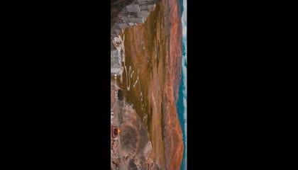Ladak the place of advantures ride whatsapp stutas