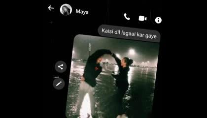 Whatsapp status video 🥀