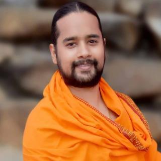 Praveen Jain Kochar