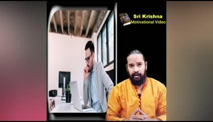 बुरे वक़्त में राह दिखायेगा ये वीडियो। _ Powerful Motivational Speech (in Hindi) _ PraveenJainKochar