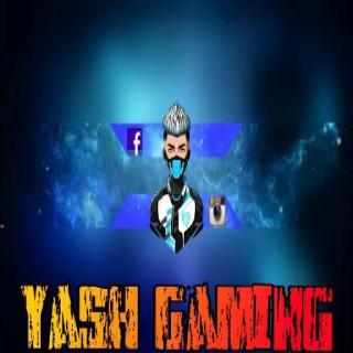 Yash Gaming.