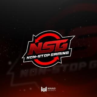 NSG FF BHAI